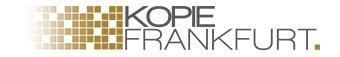 Kopie-Frankfurt.de